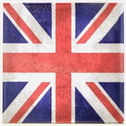 AD28/1146 Декор Британия