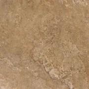 4098 Венеция коричневый 40,2х40,2