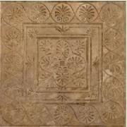 B1271/4098 Венеция коричневый 40,2х40,2