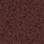 4114 Орхидея коричневый 40,2х40,2