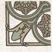 AC164/3322 Вилла Боргезе 7,2х7,2