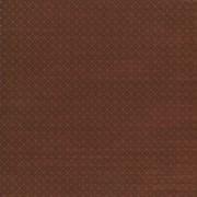 4184 Ликия коричневый 40,2х40,2