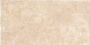 3350/2 Подступенок Олимпико беж