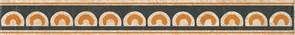AC140/3350 Бордюр Олимпико 30,2х3,5