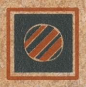 BC148/3351 Вставка Олимпико 3,5х3,5