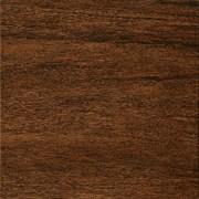 3375 Пиния коричневый 30,2х30,2