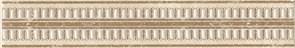 AC198/6193 Феличе 25х4,2