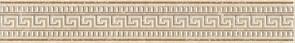 AC201/6193 Феличе 40х6