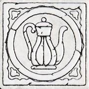 A1722/1223 Ницца 9,9x9,9