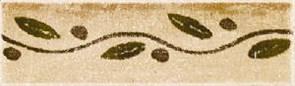 A1913/1221 Прованс 9,9х3
