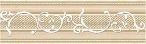 PQ06 Kios listello 9,7х33
