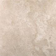 SG611400R Бихар беж обрезной 60х60