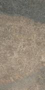 DP211100R Гималаи коричневый обрезной30х60