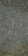 DP211200R Гималаи серый обрезной30х60
