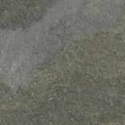 DP604900R Гималаи серый обрезной 60х60