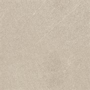 DP605100R Гималаи беж темный обрезной 60х60