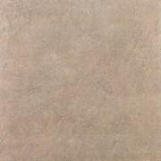 SG614400R Королевская дорога коричневый светлый 60х60