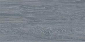 SG211000N Палисандр серый 30х60