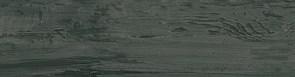 SG301600R Тик черный обрезной 15x60