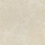 43x43 Imperium Cream (кв.м) 43x43
