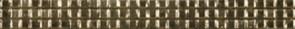 Listelo Minaret Gold 3x30
