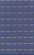 Плитка Argenta Domo Blue 25x40