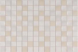 Плитка Argenta Element Beige 20x30