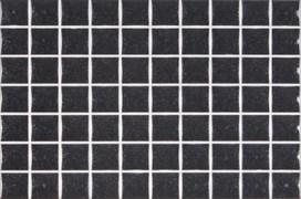 Плитка Argenta Wavy Negro 20x30