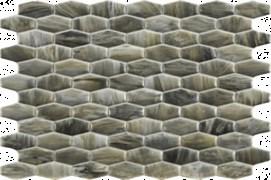 Плитка Saturn Alpi (Azjo) 20x30