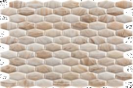 Плитка Saturn Marfil (Azjo) 20x30