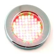 Подсветка NANO Stop