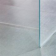 душевые каналы OZ RAVAK Floor 1050 - stainless