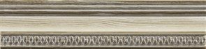 Декор Argenta Colette Beige Cnfa 25x6