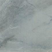 SG611102R Малабар лаппатированный серый 60х60