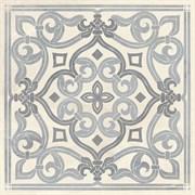 SG616302R Малабар лаппатированный орнамент 60х60