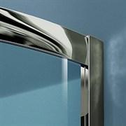 Radaway Расширительный профиль Treviso DW + 20mm арт.001-128190001