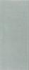 Плитка Argenta Colette Eire 25x60 - фото 17337