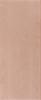 Плитка Argenta Colette Namibia 25x60 - фото 17339