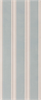 Плитка Argenta Chambre Eire 25x60 - фото 17342