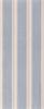 Плитка Argenta Chambre Wales 25x60 - фото 17344