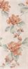Плитка Argenta Colette Floire (Azjo) 25x60 - фото 17349