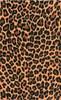 STG/A48/6000 Декор Ирбис 25х40 - фото 4025