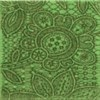 AD/B91/1221T Тантра зеленый 9,9х9,9 - фото 4301