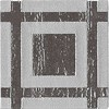 W002/TU6001 Лофт 9,5х9,5 - фото 4483