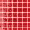 20005 Темари красный 29,8х29,8 - фото 4691